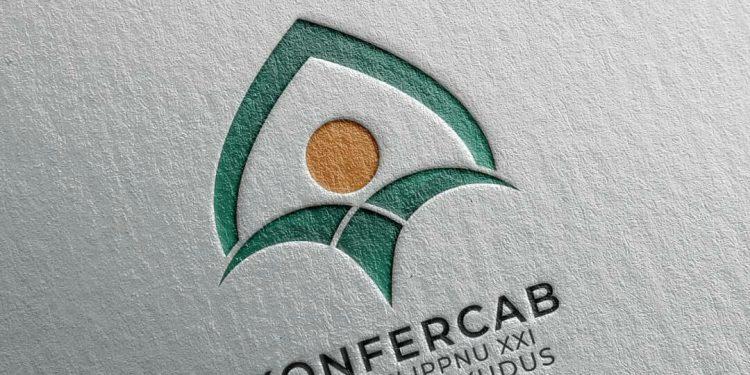 Logo Ippnu Terbaru 67